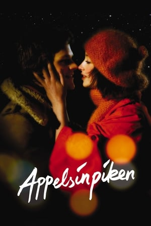Appelsinpiken (2009)