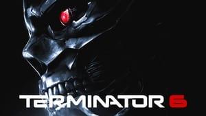Terminator: Dark Fate (2019) ฅนเหล็ก : วิกฤตชะตาโลก