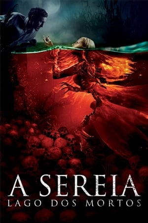 A Sereia: Lago dos Mortos Torrent (2019) Dual Áudio / Dublado 5.1 BluRay 720p | 1080p – Download