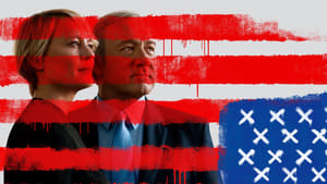 House of Cards [2013] – Online