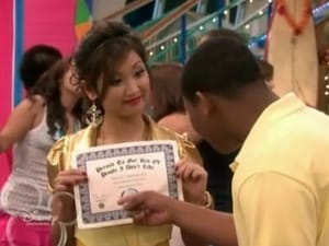 The Suite Life on Deck: s2e23