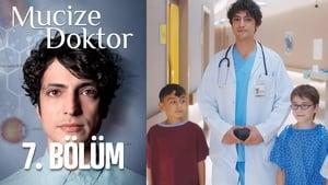 Доктор Чудо – Сезон 1, епизод 7