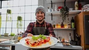 5 chefs dans ma cuisine Season 1 :Episode 138  Episode 138