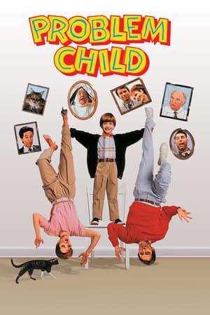 Problem Child – Copilul problemă (1990)