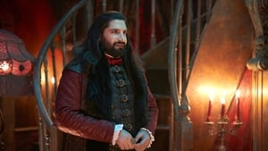 What We Do in the Shadows: 2×7