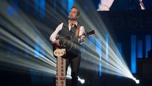 Nashville Season 5 Episode 21