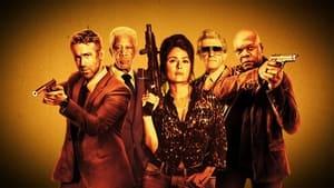 Come ti ammazzo il bodyguard 2 (2021)