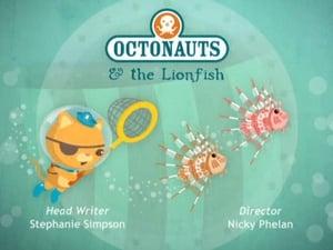 The Octonauts Season 2 Episode 17