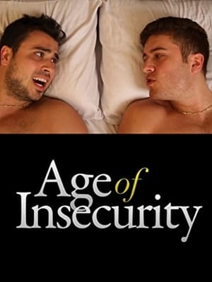 Image The Age of Insecurity: Bed Buds