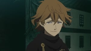 Black Clover: Season 1 Episode 52