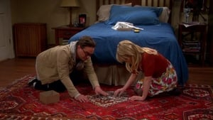 The Big Bang Theory 7×3