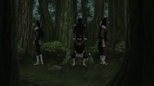 Naruto Shippūden Season 11 : Naruto's Imposter