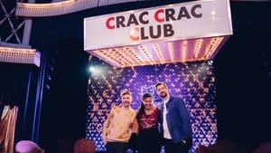 Crac Crac Club (2021)
