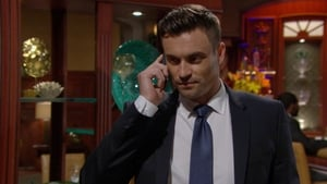The Young and the Restless Season 45 :Episode 36  Episode 11289 - October 20, 2017