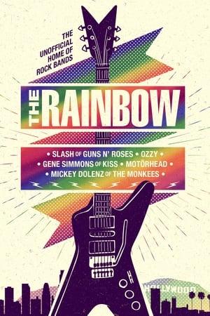 The Rainbow (2019)