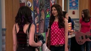 Victorious 4×11
