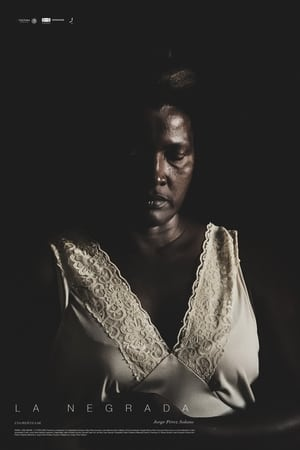 Ver La Negrada (2018) Online