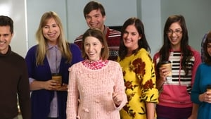 The Middle: Season 8-Episode 12