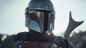 The Mandalorian Season 1 Episode 7