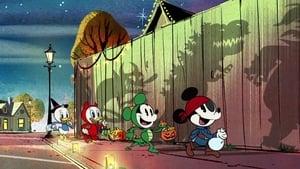 Mickey Mouse Season 4 Episode 9