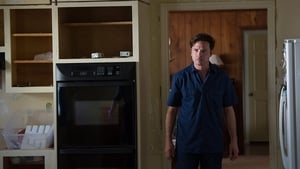 Rectify: 3×4