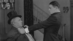 What Happened to Jones (1926)