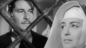 Nobody's Children (1951)