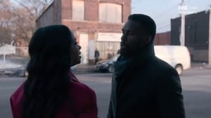 The Chi: 3×10