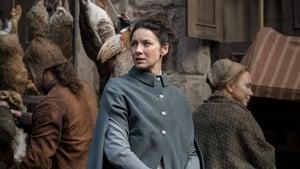 Outlander sezonul 3 episodul 6