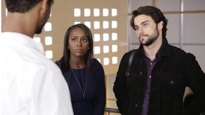 How to Get Away with Murder: 3×2