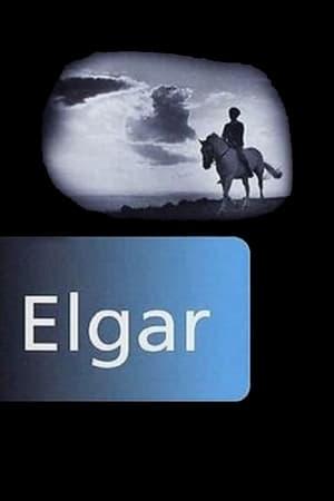 Image Elgar: Portrait of a Composer
