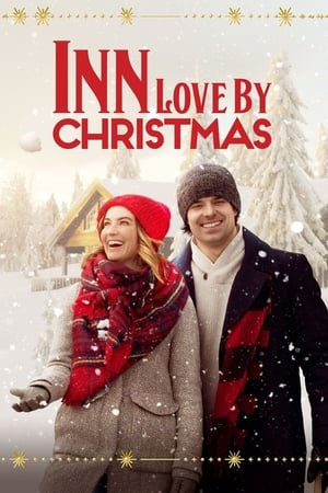 Inn Love by Christmas              2020 Full Movie
