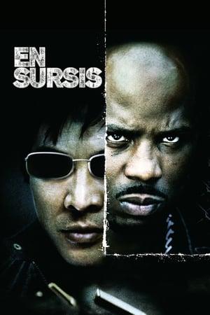 En sursis (2003)