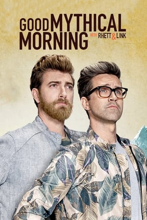 Image Good Mythical Morning