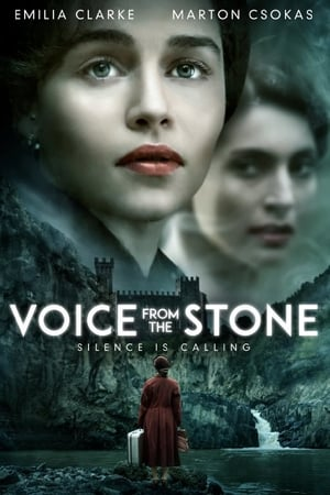 Voice From the Stone HDLIGHT 720p 1080p FRENCH