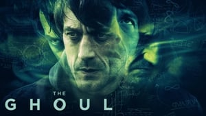 English movie from 2017: The Ghoul