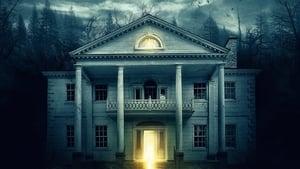 La casa del demonio (2015) | Demonic