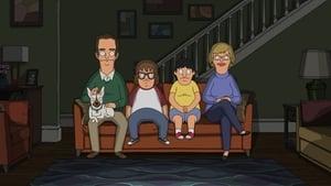 Bob's Burgers Season 8 : Cheer Up Sleepy Gene