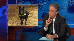 The Daily Show with Trevor Noah 20×71