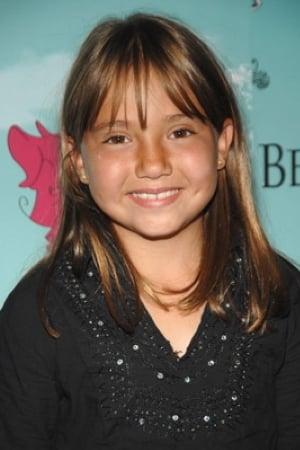 Cassidy Hinkle