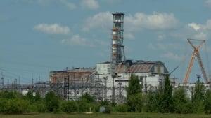 The Babushkas of Chernobyl 2015