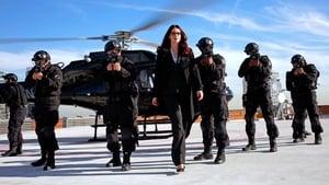 Agentes de S.H.I.E.L.D. Temporadas (1,2,3,4) 4X08