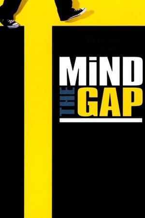 Mind the Gap-Alan King