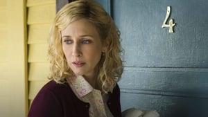 Bates Motel: S03E02 1080p Dublado e Legendado