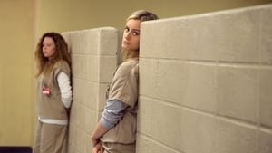Orange Is the New Black: 2×13