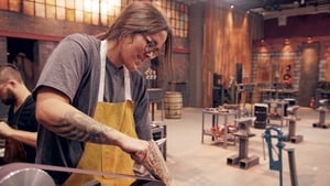 Forged in Fire: 2×6