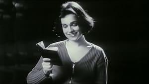 Emilie Muller (1994) CDA Online Cały Film