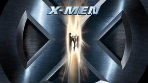 X-Men: The Mutant Watch 2000