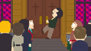 South Park S22Ep02 – Episode 02 A Boy and a Priest