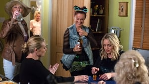EastEnders Season 32 : Episode 208